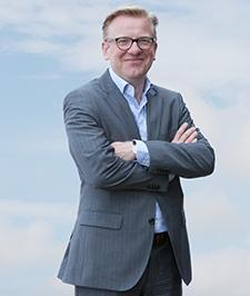 Peter-Vandebeek